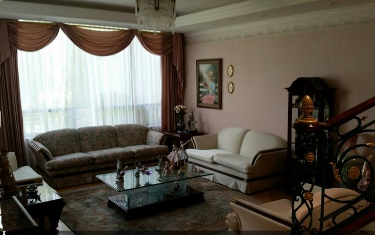 Foto de casa en venta en cerro de la miel , romero de terreros, coyoacán, distrito federal, 1499101 No. 08