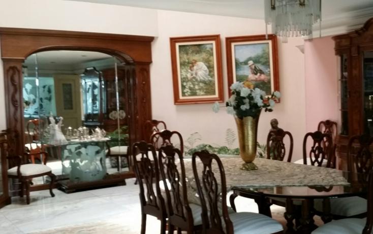 Foto de casa en venta en cerro de la miel , romero de terreros, coyoacán, distrito federal, 1499101 No. 09