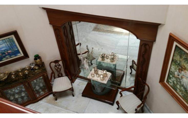 Foto de casa en venta en cerro de la miel , romero de terreros, coyoacán, distrito federal, 1499101 No. 13