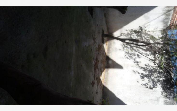 Foto de casa en venta en cerro de la reina 353, coronilla del ocote, zapopan, jalisco, 1815430 no 05