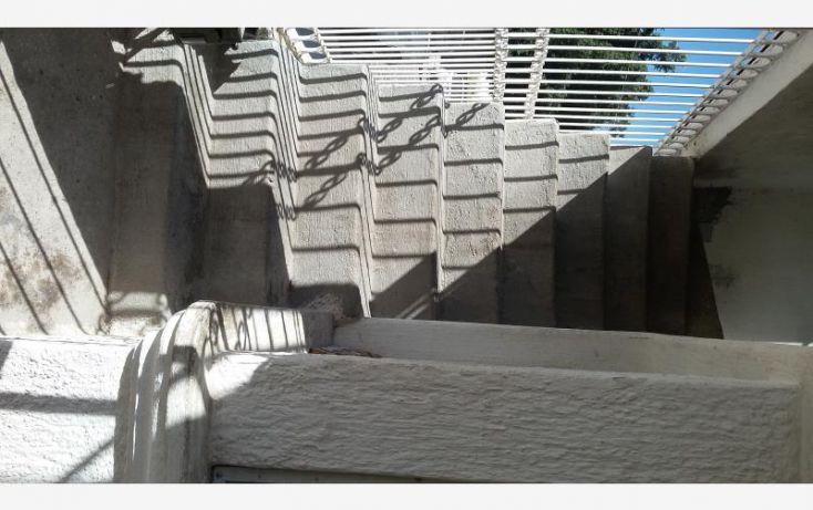 Foto de casa en venta en cerro de la reina 353, coronilla del ocote, zapopan, jalisco, 1815430 no 06