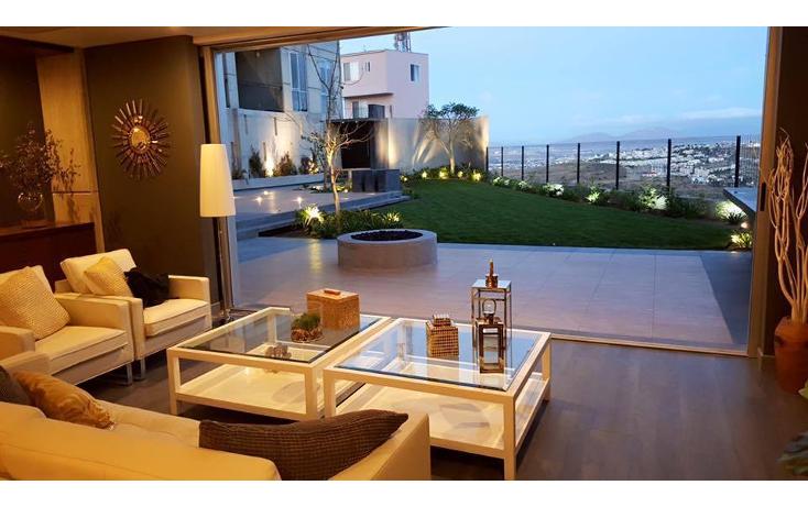 Foto de casa en renta en  , monterrey, tijuana, baja california, 2769912 No. 01