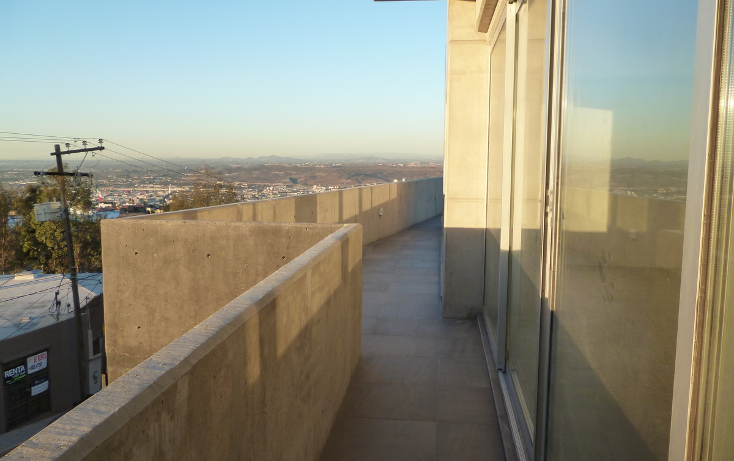 Foto de casa en renta en cerro de la silla , monterrey, tijuana, baja california, 2769912 No. 09