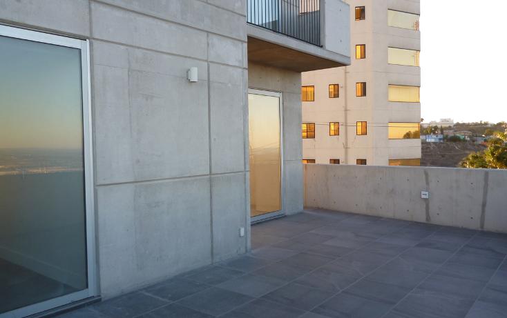 Foto de casa en renta en  , monterrey, tijuana, baja california, 2769912 No. 10