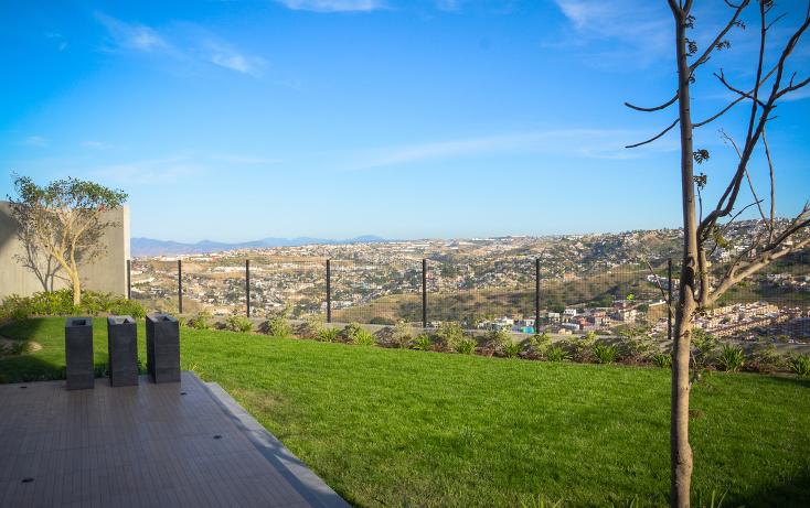 Foto de casa en renta en cerro de la silla , monterrey, tijuana, baja california, 2769912 No. 14