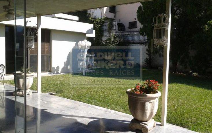 Foto de casa en venta en cerro de la silla, obispado, monterrey, nuevo león, 346451 no 02