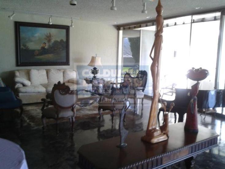 Foto de casa en venta en cerro de la silla , obispado, monterrey, nuevo león, 346451 No. 03