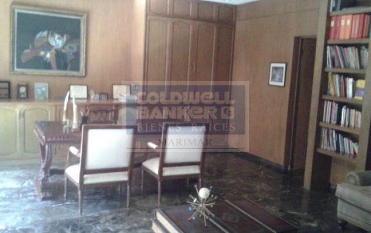 Foto de casa en venta en cerro de la silla, obispado, monterrey, nuevo león, 346451 no 04