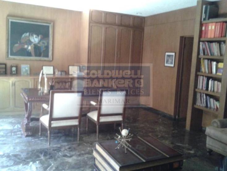 Foto de casa en venta en cerro de la silla , obispado, monterrey, nuevo león, 346451 No. 04