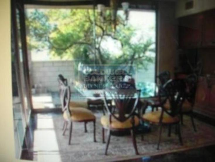 Foto de casa en venta en cerro de la silla , obispado, monterrey, nuevo león, 346451 No. 06