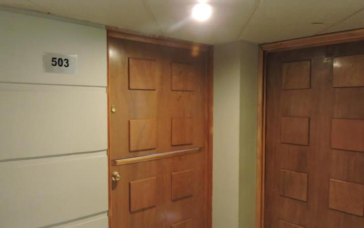 Foto de oficina en renta en cerro de las campanas 0, los pirules, tlalnepantla de baz, m?xico, 1937384 No. 01