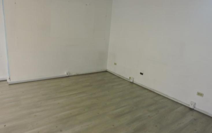 Foto de oficina en renta en cerro de las campanas 0, los pirules, tlalnepantla de baz, m?xico, 1937384 No. 11