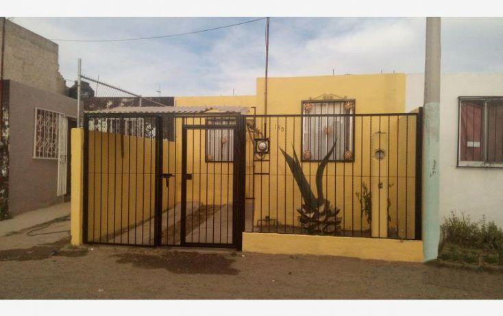 Foto de casa en venta en cerro de las campanas 135, arcos de zalatitan, tonalá, jalisco, 1782264 no 02