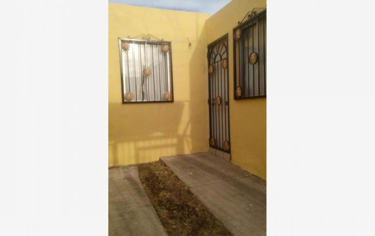 Foto de casa en venta en cerro de las campanas 135, arcos de zalatitan, tonalá, jalisco, 1782264 no 03