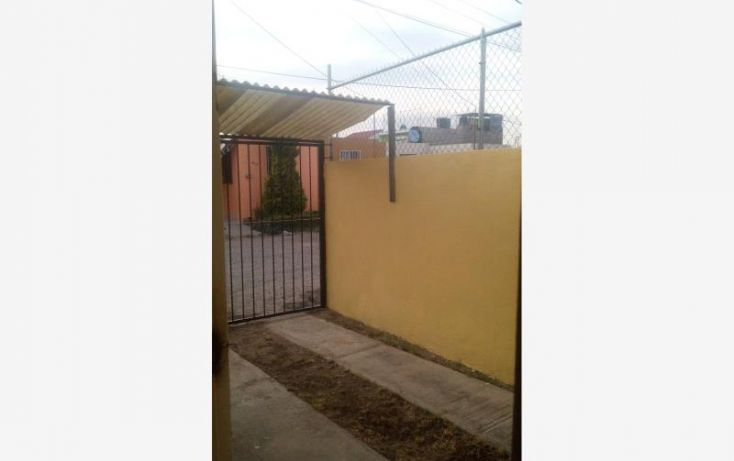 Foto de casa en venta en cerro de las campanas 135, arcos de zalatitan, tonalá, jalisco, 1782264 no 04
