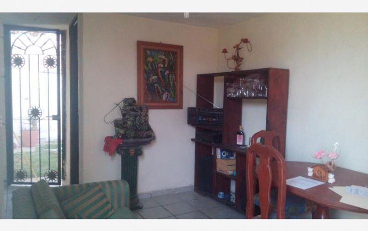 Foto de casa en venta en cerro de las campanas 135, arcos de zalatitan, tonalá, jalisco, 1782264 no 05