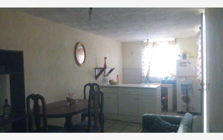 Foto de casa en venta en cerro de las campanas 135, arcos de zalatitan, tonalá, jalisco, 1782264 no 07