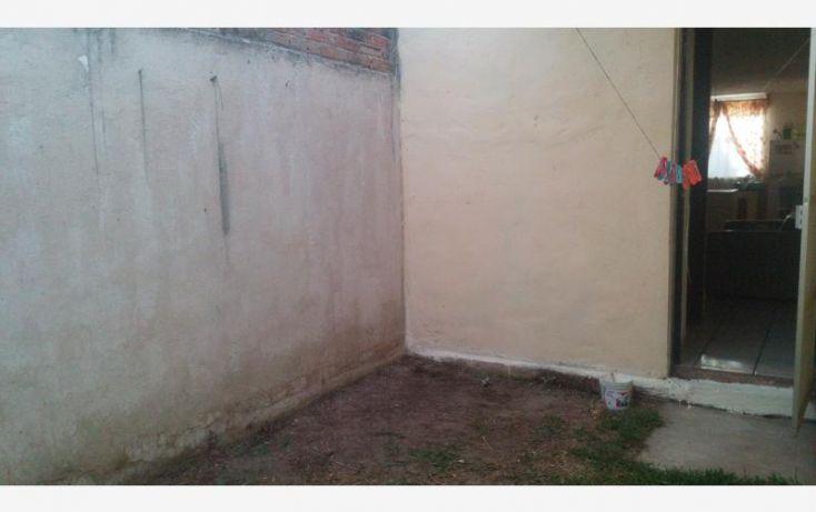 Foto de casa en venta en cerro de las campanas 135, arcos de zalatitan, tonalá, jalisco, 1782264 no 12