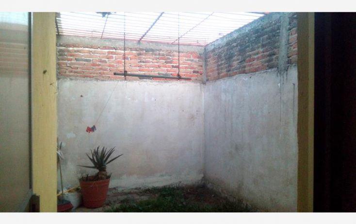 Foto de casa en venta en cerro de las campanas 135, arcos de zalatitan, tonalá, jalisco, 1782264 no 13