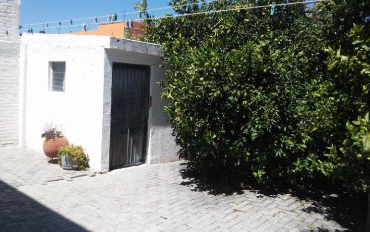 Foto de casa en venta en cerro de las torres, colinas del cimatario, querétaro, querétaro, 1458145 no 05