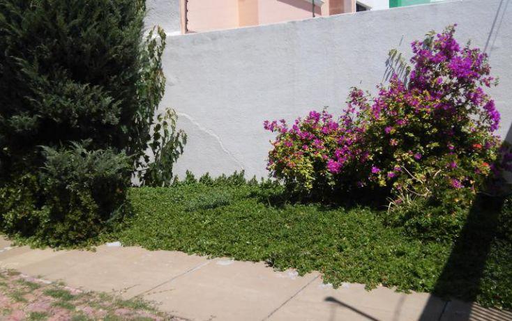 Foto de casa en venta en cerro de las torres, colinas del cimatario, querétaro, querétaro, 1458145 no 06