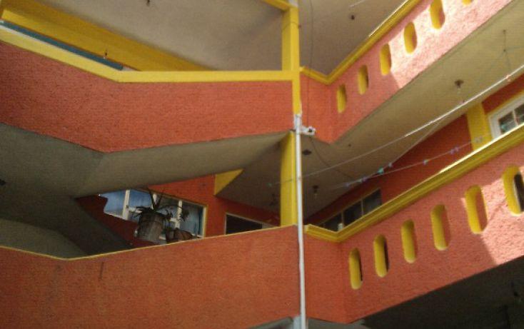 Foto de casa en venta en cerro de los alpes, dr jorge jiménez cantu, tlalnepantla de baz, estado de méxico, 1698310 no 02