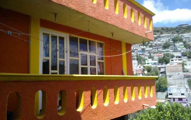 Foto de casa en venta en cerro de los alpes, dr jorge jiménez cantu, tlalnepantla de baz, estado de méxico, 1698310 no 03