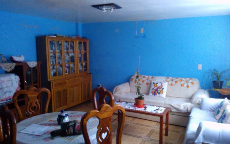 Foto de casa en venta en cerro de los alpes, dr jorge jiménez cantu, tlalnepantla de baz, estado de méxico, 1698310 no 04