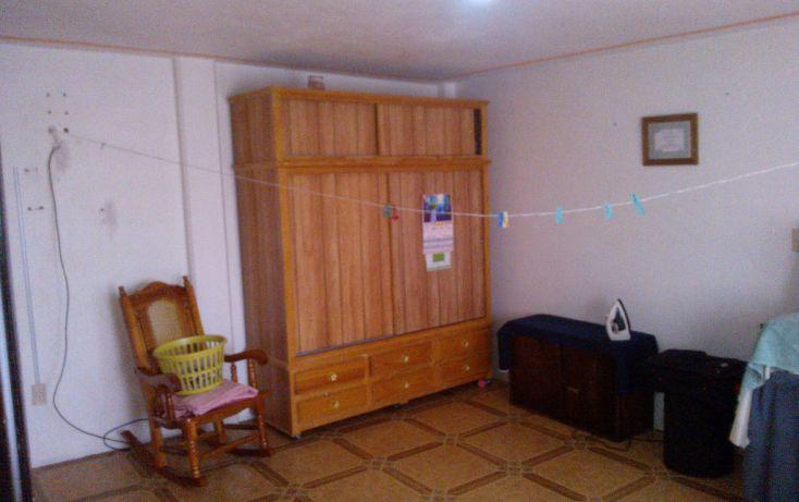 Foto de casa en venta en cerro de los alpes, dr jorge jiménez cantu, tlalnepantla de baz, estado de méxico, 1698310 no 09