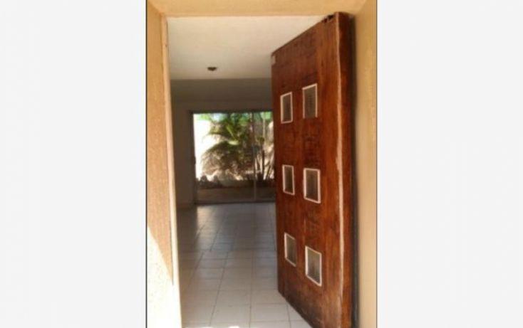 Foto de casa en venta en cerro de los cañones 27, bodega, acapulco de juárez, guerrero, 1479877 no 02