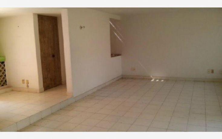Foto de casa en venta en cerro de los cañones 27, bodega, acapulco de juárez, guerrero, 1479877 no 05