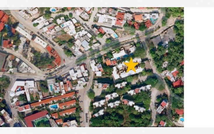 Foto de casa en venta en cerro de los cañones 27, bodega, acapulco de juárez, guerrero, 1479877 no 14