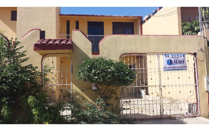 Foto de casa en venta en  , cerro de los venados, los cabos, baja california sur, 1271185 No. 06