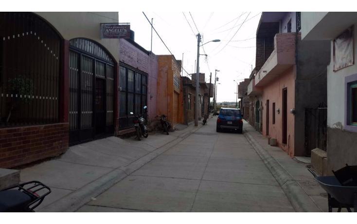 Foto de casa en venta en  , cerro de mexiquito, arandas, jalisco, 1239823 No. 02