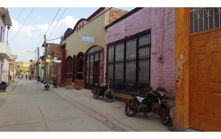 Foto de casa en venta en  , cerro de mexiquito, arandas, jalisco, 1239823 No. 03
