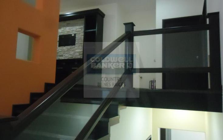Foto de casa en venta en  848, colinas de san miguel, culiacán, sinaloa, 1519557 No. 07