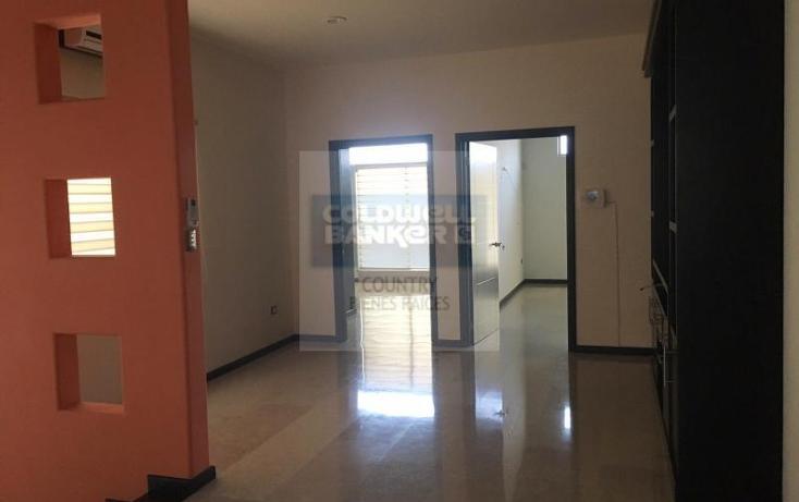 Foto de casa en venta en  848, colinas de san miguel, culiacán, sinaloa, 1519557 No. 08