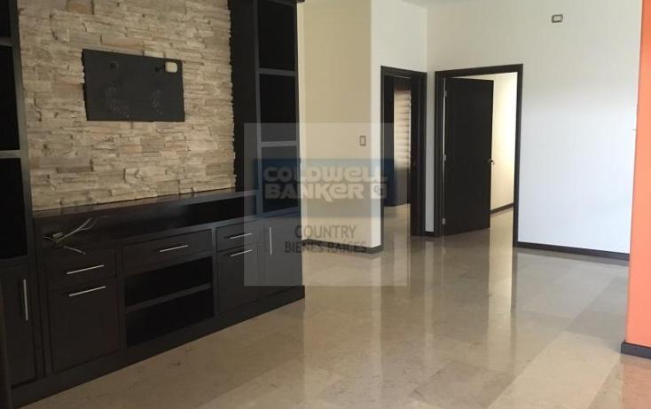 Foto de casa en venta en  848, colinas de san miguel, culiacán, sinaloa, 1519557 No. 09
