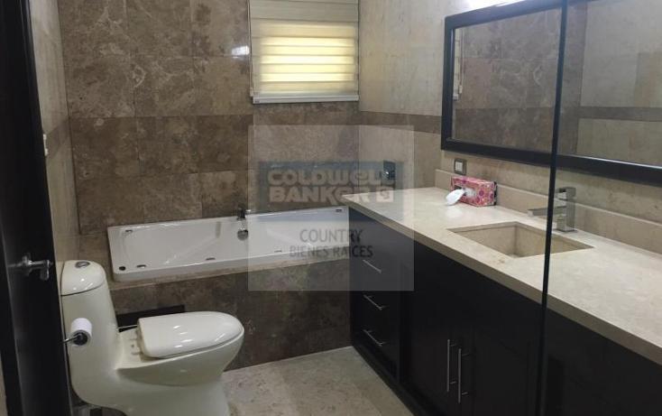 Foto de casa en venta en  848, colinas de san miguel, culiacán, sinaloa, 1519557 No. 13