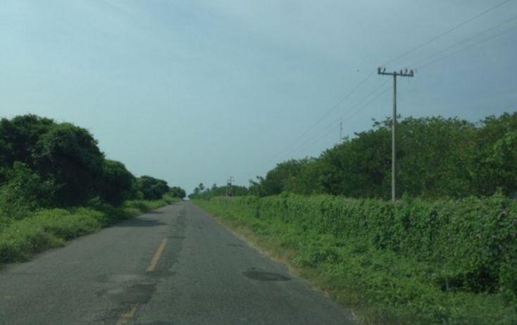 Foto de terreno comercial en venta en, cerro de ortega, tecomán, colima, 1931706 no 03