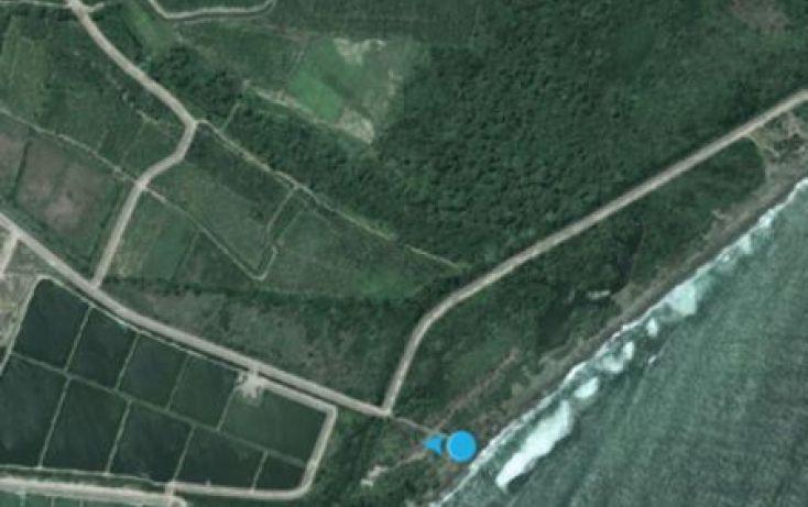 Foto de terreno comercial en venta en, cerro de ortega, tecomán, colima, 1931706 no 04