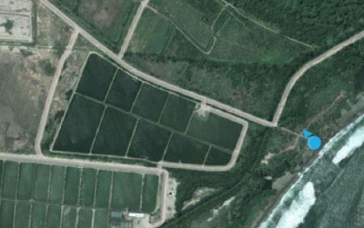 Foto de terreno comercial en venta en, cerro de ortega, tecomán, colima, 1931706 no 10