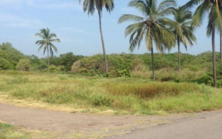 Foto de terreno comercial en venta en, cerro de ortega, tecomán, colima, 1931706 no 13