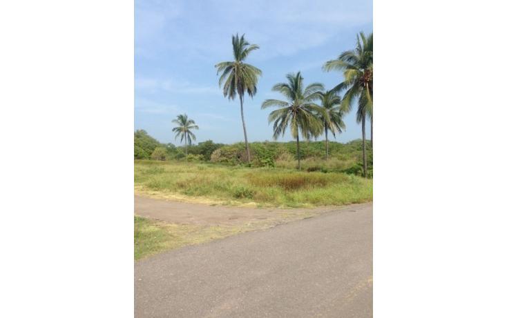Foto de terreno comercial en venta en  , cerro de ortega, tecomán, colima, 1931706 No. 13