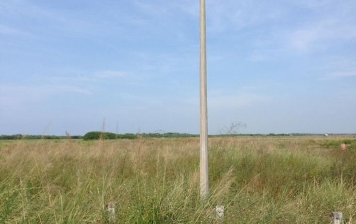 Foto de terreno comercial en venta en  , cerro de ortega, tecomán, colima, 1931706 No. 15