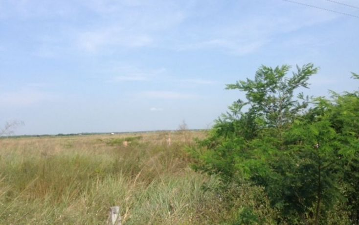 Foto de terreno comercial en venta en, cerro de ortega, tecomán, colima, 1931706 no 16