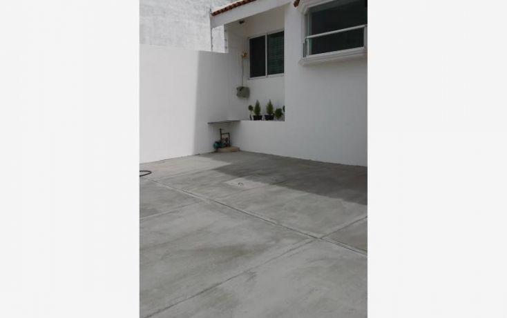 Foto de casa en venta en cerro de tenaye 200, colinas del cimatario, querétaro, querétaro, 1739722 no 03