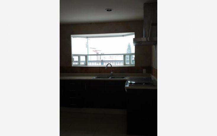 Foto de casa en venta en cerro de tenaye 200, colinas del cimatario, querétaro, querétaro, 1739722 no 05