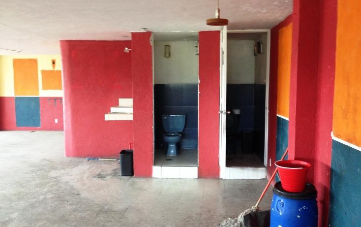 Foto de local en renta en cerro del ajusco, los pirules, tlalnepantla de baz, estado de méxico, 443833 no 05