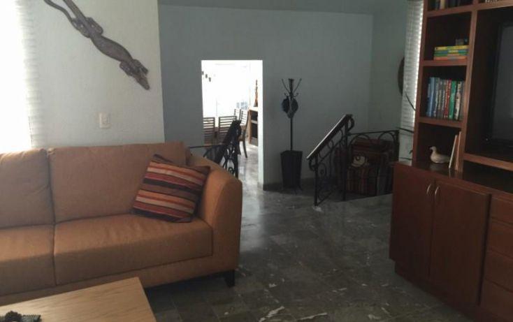 Foto de departamento en venta en cerro del bacatete 103, 5a gaviotas, mazatlán, sinaloa, 1837380 no 02